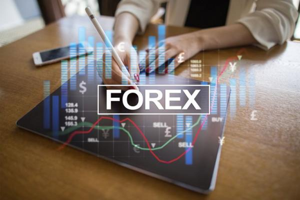 Which Forex broker is the best in the world?